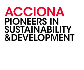 Pioneers in Development and Sustainability