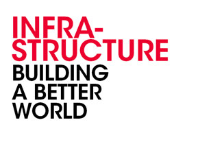 ACCIONA Infrastructure. Building a better world