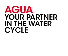 ACCIONA Water. Your partner in the water cycle