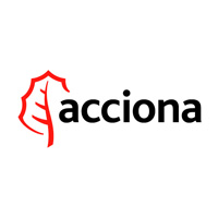 ACCIONA | Canada | Sustainable Infrastructure and Renewable