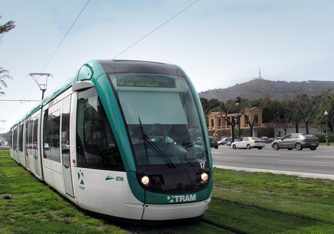 tram_4.jpg
