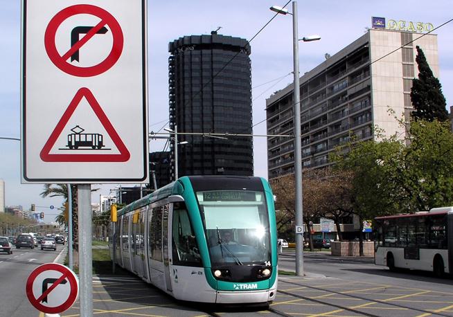 tram_3.jpg
