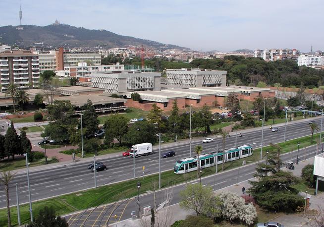tram_5.jpg