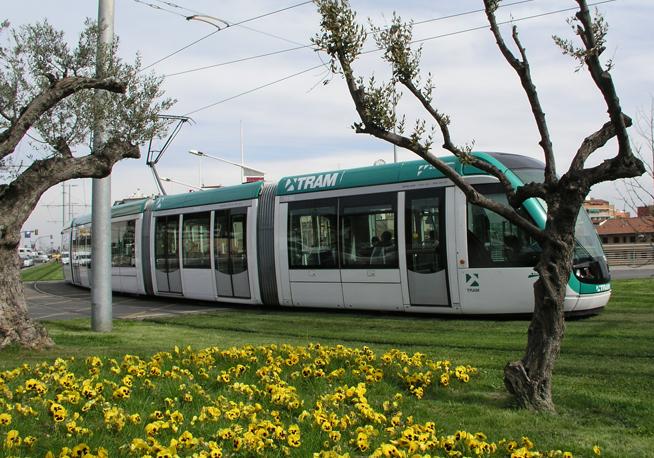tram_13.jpg