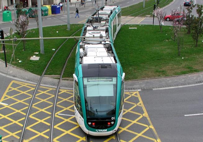 tram_15.jpg