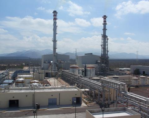 industrial-baja-california-05.jpg