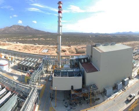 industrial-baja-california-iii.jpg