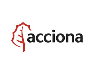 ACCIONA/AECON short-listed for Edmonton Organics Processing Facility project